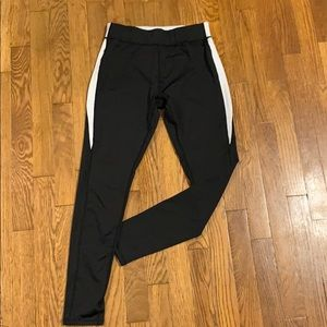 Fashion Nova leggings L/XL